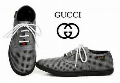 chaussures montantes,gucci chaussure homme pas chere,gucci orange pas cher f95e687b8911