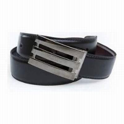 eca1821d15b4 coffret ceinture calvin klein reversible,kyu et ceinture,ceinture calvin  klein femme