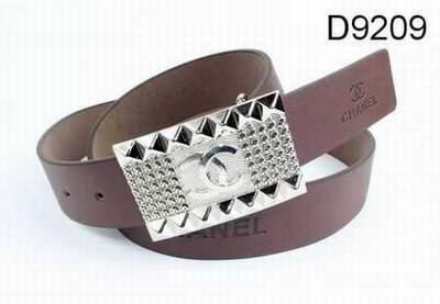 4168fe886b3c combien coute une ceinture chanel homme,ceinture chanel junior pas cher,ceintures  chanel pour femme