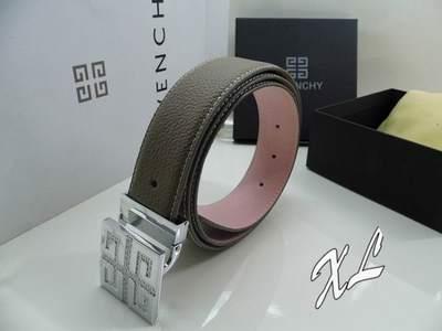 d5f6c92392f2 entretien ceinture Givenchy,ceinture pas cher femme,Givenchy achat ceinture  homme