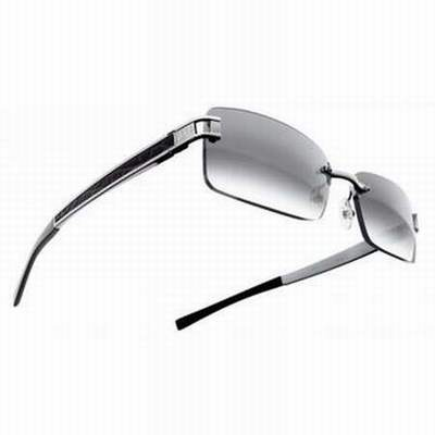 lunette fred orcade,lunettes fred force 10 prix,lunette fred or blanc 2e2b9fb06193