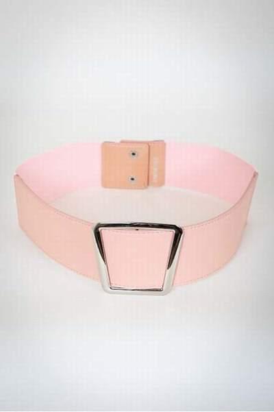 grosse ceinture rose fushia,ceinture large rose femme,obtenir ceinture rose  clumsy ninja a11966513c9