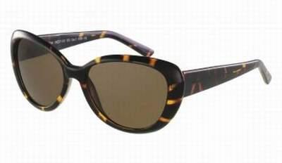 92350c42878634 krys lunette avec branche interchangeable,lunettes pepe jeans femme krys, lunettes de soleil kryss