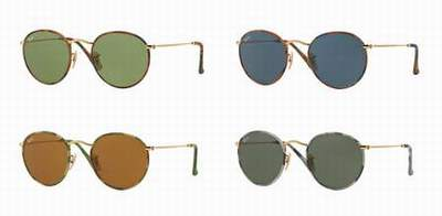 9f454f540e2faf krys lunette de repos,lunettes chanel femme krys,magasin lunettes krys