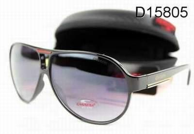 505c88181040bc lunette carrera lissac,lunettes carrera paris,lunettes de soleil roxy