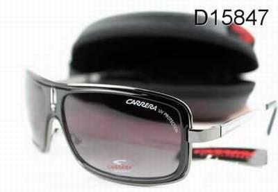 e5399035abf322 lunette carrera rohff,le bon coin 44 lunettes carrera,acheter lunette ray  ban pas cher