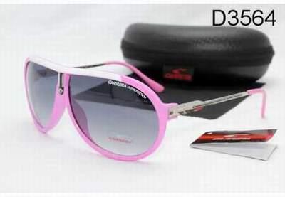 lunette carrera square wire,prix des lunettes,lunettes de soleil carrera  frogskins ef0427e7e39e