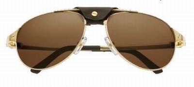 lunettes cartier moins cher,lunette de soleil cartier santos or,501 ... cba1dc61488a