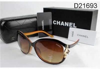 0d10e8257d7778 lunette chanel airsoft,lunettes de soleil chanel nouvelle collection,chanel  lunettes femme 2012
