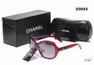 lunette chanel de vue 2013,chanel lunettes vue,lunette de soleil chanel  ronde 50c4bfe3de21