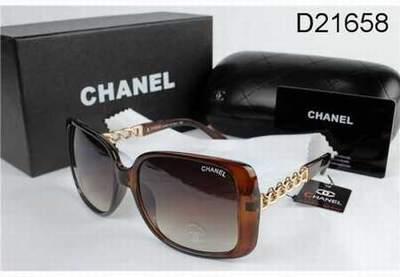 lunette chanel milliardaire,lunette de soleil chanel avec correction,lunette  chanel aviator pas cher 4e782d914f67