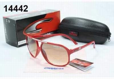 lunette de soleil carrera whisker,grosse lunette de soleil,lunettes soleil  carrera millionaire prix cb9d68180840