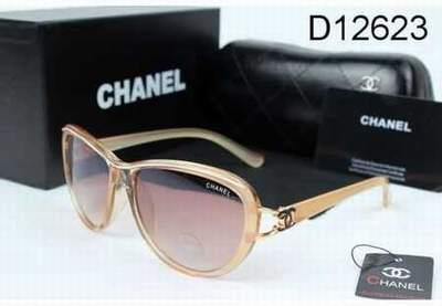 lunette de soleil chanel en solde,marque lunette soleil,lunettes soleil  femmes 23ed162a0db7