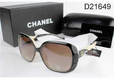 lunette de soleil chanel flak jacket,lunette de soleil chanel homme noir gg  1640 s,acheter ... 60f00bb16e1e