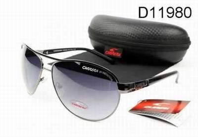 lunette de soleil discount,lunette carrera de vue 2883,lunette carrera  crosslink 383403d83d34