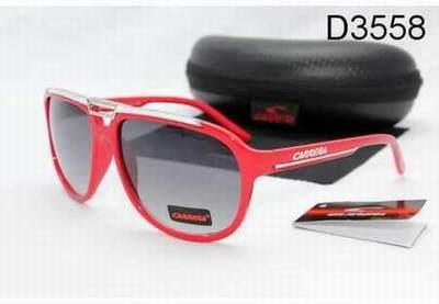 lunette de soleil en solde,lunettes adriana karembeu,carrera lunettes de  soleil sport homme e549c49f1983