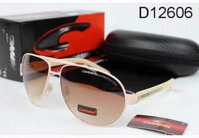 lunette de soleil julbo,caoutchouc branche lunette carrera,lunette de vue  carrera 2012 femme c7a886019561