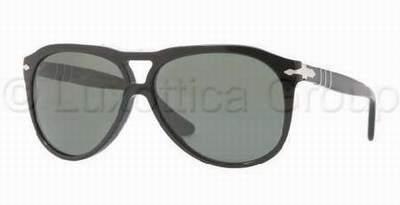 lunette de soleil persol pour femme,lunettes vue persol femme,collection  lunettes persol 45f9c911d530