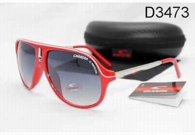 lunette de soleil polaroid,lunettes de soleil carrera gg 1004 s,lunettes de soleil  carrera pas ... e944d63296d0