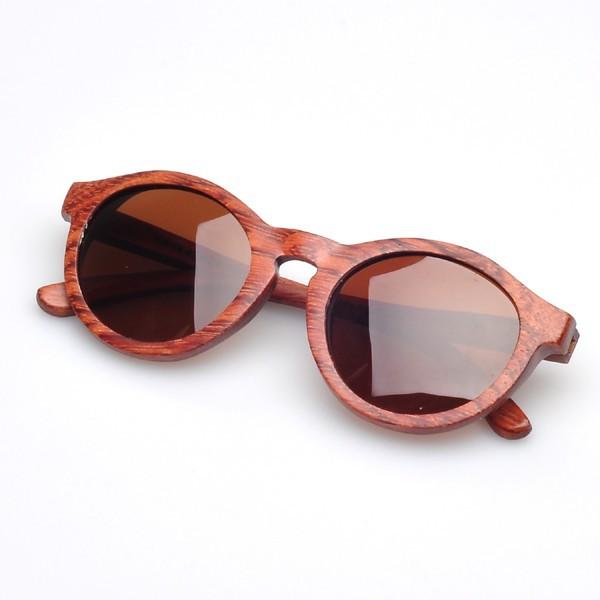 lunette wc bois pas cher,lunettes soleil cartier bois  ~ Lunette Wc Bois