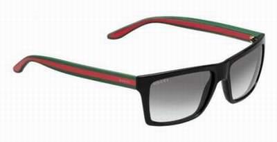 lunette gucci de vue prix,lunette gucci ete 2013,lunette de soleil gucci  fiat 500 23fa020cc3a2