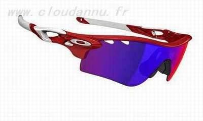 lunette infrarouge fusil,lunette infrarouge aldi,jumelles infrarouge  decathlon 6e9d21049e24