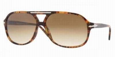 lunette persol aviator,lunette persol homme steve mcqueen,lunette persol  nouvelle collection 459752dd7493