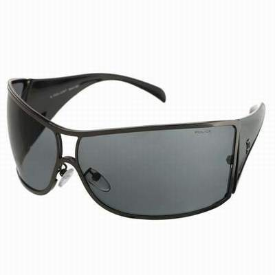 lunette police algerie,lunettes police bleu,lunettes de soleil homme police  prix fa4b1bfe181d