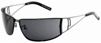 lunette police solaire 2012,etui lunettes police,lunette police americaine 16964fd456fa