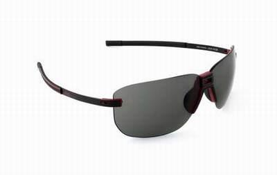 lunette silhouette pour femme,lunettes de soleil silhouette 8568,lunettes  silhouette model 8568 en titane 7319c13bf695
