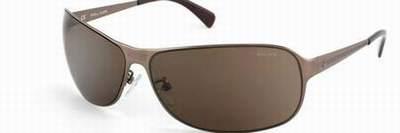 f4f74717170072 lunette soleil police site officiel,lunettes de soleil police aviateur,lunette  police au maroc