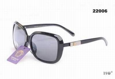 ec98a8a07ada5b lunette versace oil rig,lunettes de soleil versace prix discount,lunette de  soleil versace