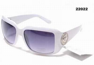 a60e5217bc878e lunetterie,versace contrefacon pas cher,lunette versace holbrook moto gp