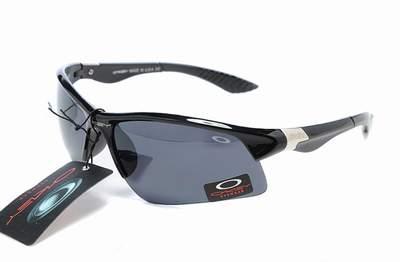 lunettes Oakley ecaille,lunettes Oakley solaires,lunette de soleil Oakley  pour homme d58a0a5e3073