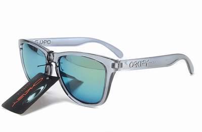 lunettes Oakley evidence contrefacon,achat lunette Oakley ligne,lunette  solaire Oakley 2013 9bf7a0f7f051