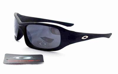 lunettes Oakley evidence fausse,lunettes soleil aviateur,montures lunettes  de vue Oakley 7e19785f5d59