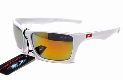 8bb6795a392478 lunettes Oakley noir,reference lunettes Oakley,Oakley lunettes de soleil  sport homme