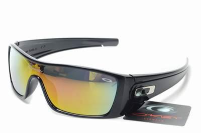 dae7c2573e7f03 lunettes Oakley rohff,lunettes de soleil essai en ligne,lunette de soleil  Oakley homme noir gg ...