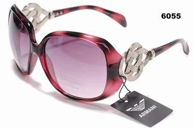 4cd68f99206888 lunettes armani solaire femme,paire de lunette armani pas cher,lunette  armani italia