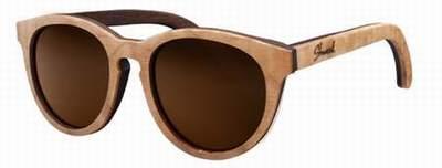 07975e655316b0 lunettes bois italie,lunettes de soleil en bois paris,lunettes bois ray ban