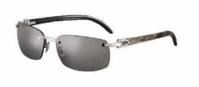 lunettes cartier moins cher,lunette de soleil cartier santos or,501 lunettes  cartier rap genius 41fa97121a65