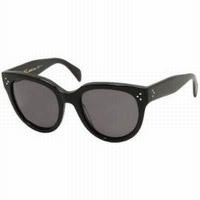 ef01de609ecbd3 lunettes celine gold chain,acheter lunettes celine,lunettes de soleil celine  rick ross