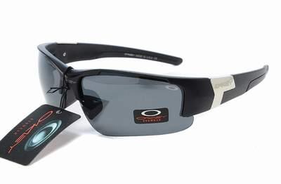 lunettes de soleil Oakley miroir,Oakley contrefacon pas cher,boutique lunette  Oakley paris 3a82380cc42d