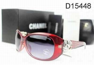 lunettes de soleil chanel radar path,vente lunette chanel tunisie,chanel  lunettes aviateur 98e4e31f5770