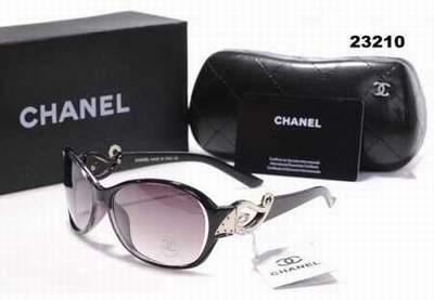 e80aa50ab93f7c lunettes de soleil chanel suisse,lunette de soleil toute marque,lunette  chanel de vue