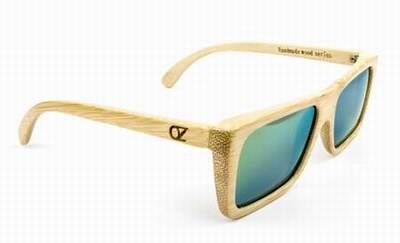lunettes de soleil en bois homme,lunettes bois shwood,lunettes en bois  belgique 2f81ce0e4fd5