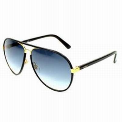 lunettes de soleil gucci gg 3500 s,lunette optic gucci,lunettes de ski gucci a0da87b590f9