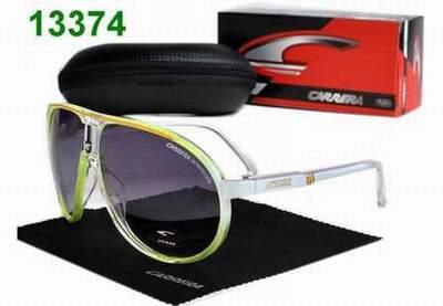 7b8cf86437dbc0 lunettes de soleil promo,lunette de soleil carrera bamboo,lunette carrera  gps