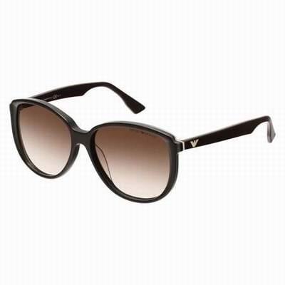 lunettes de soleil rondes armani,lunettes de soleil emporio armani pas cher,armani  lunettes de soleil femme bf46d3169fef