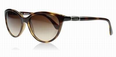 lunettes de soleil vogue soldes,lunette de soleil vogue collection 2013,lunettes  vogue alain 9460a55d1b8b